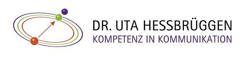 logo-dr-utta-hessbrueggen-2